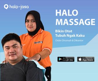 halo-jasa-massage