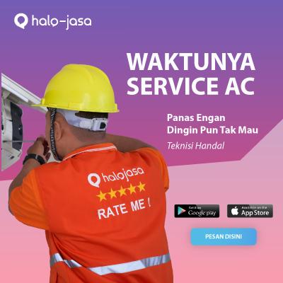 service-ac-halo-jasa