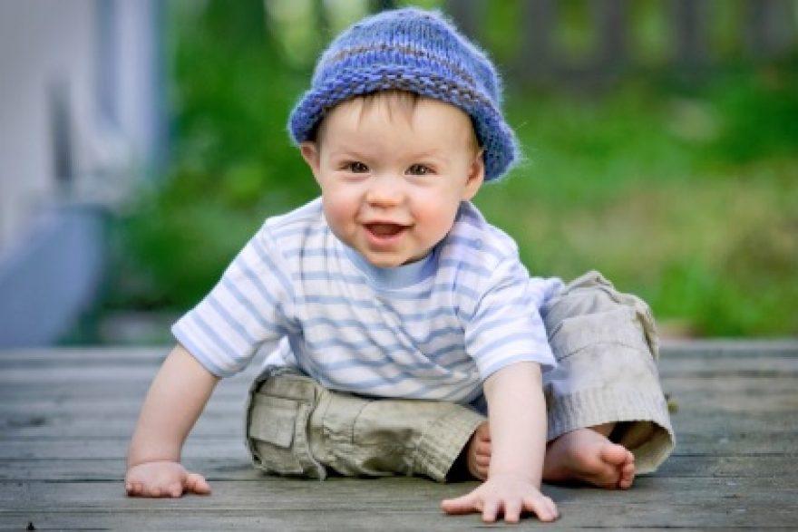 cara-mendukung-pertumbuhan-dan-perkembangan-balita