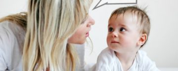 cara-mengajarkan-balita-yang-mengalami-keterlambatan-berbicara
