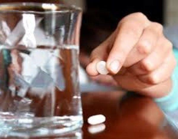 efek-terlalu-sering-minum-obat-bagi-anak