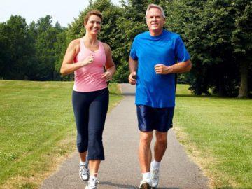 manfaat-jogging-bagi-kesehatan-tubuh-manusia-e1461916226830