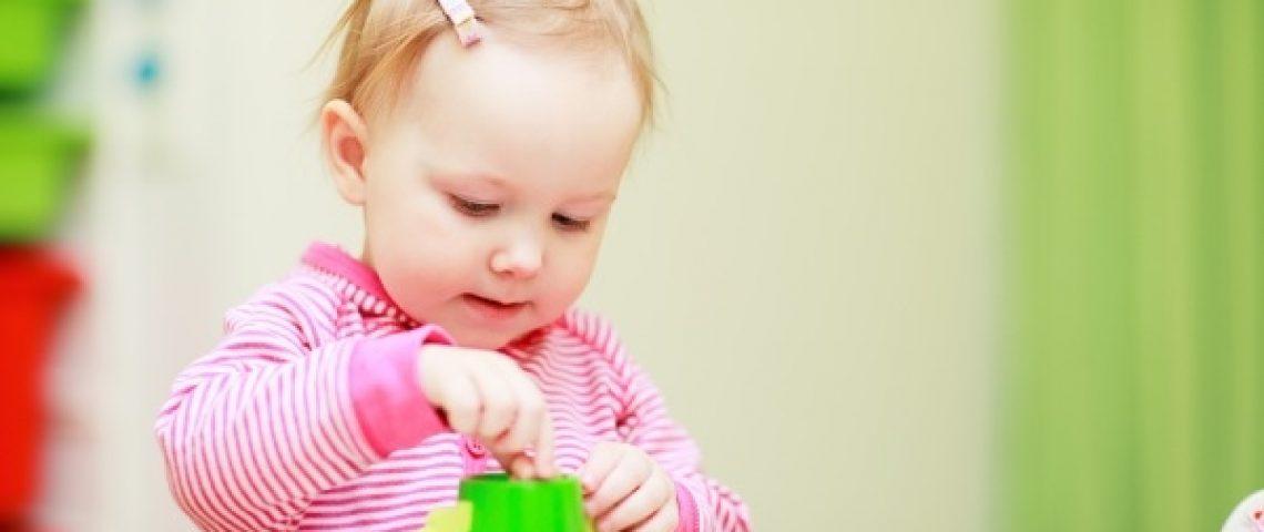 mengembangkan-potensi-anak-sesuai-kepribadiannya-2