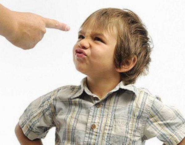 tips-mengatasi-anak-yang-gampang-marah