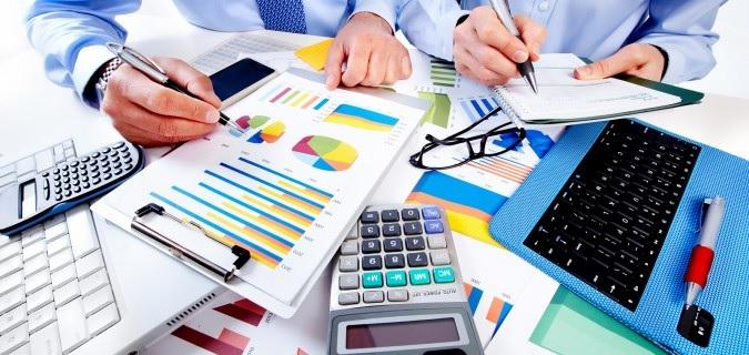 tips-mengatur-keuangan-secara-efektif