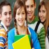 Pentingnya Pendidikan Karakter Remaja