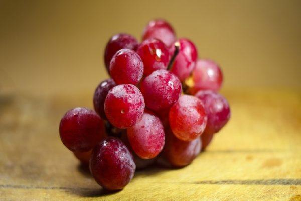 Manfaat Herbal Anggur Untuk Kesehatan