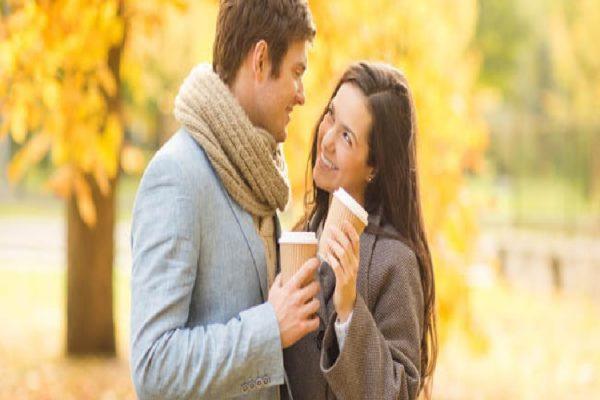 Tips Membuat Suami Bahagia