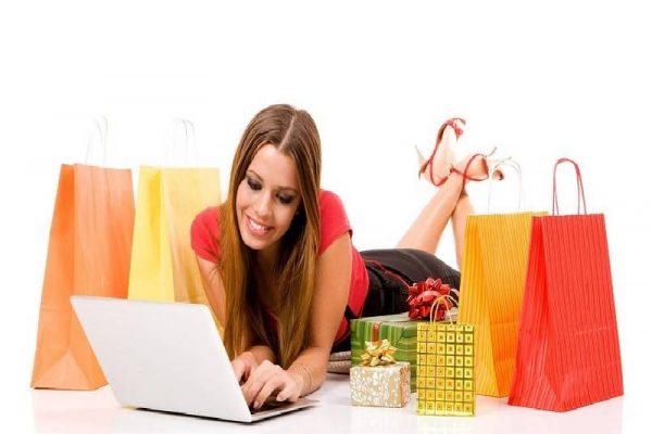 Cara Hemat Dan Mudah Berbelanja