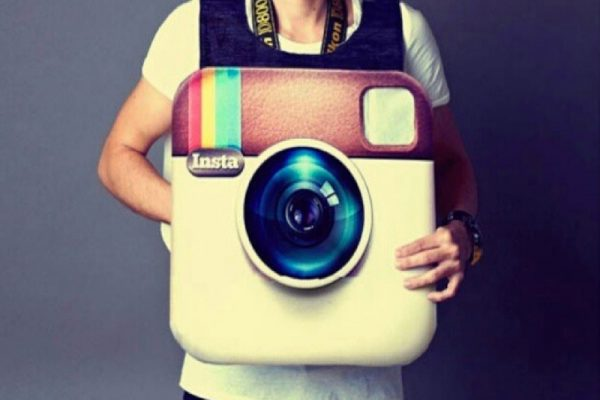 Cara Mendapatkan Like Banyak di Instagram