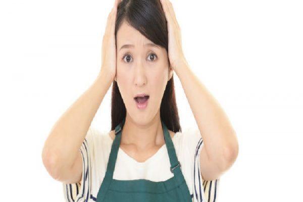 Dilema Ibu Rumah Tangga Saat Memilih Rice Cooker