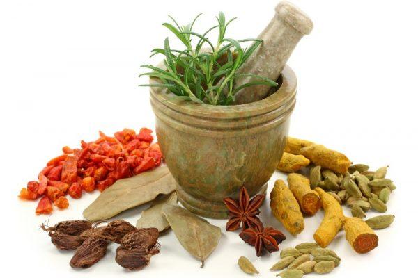 Herbal Ini Bisa Atasi Kencing Manis