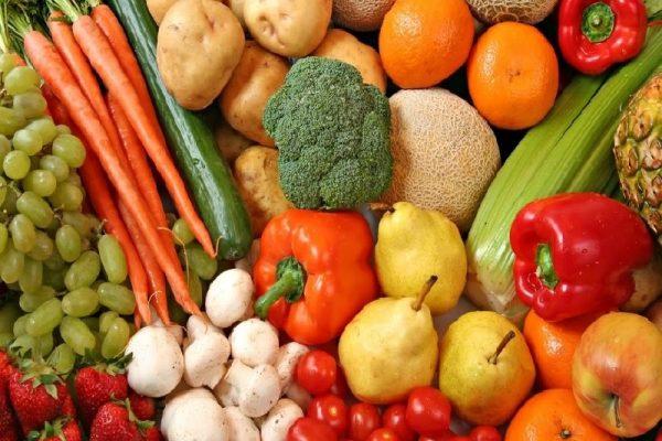 Makanan Penurun Kadar Trigliserida