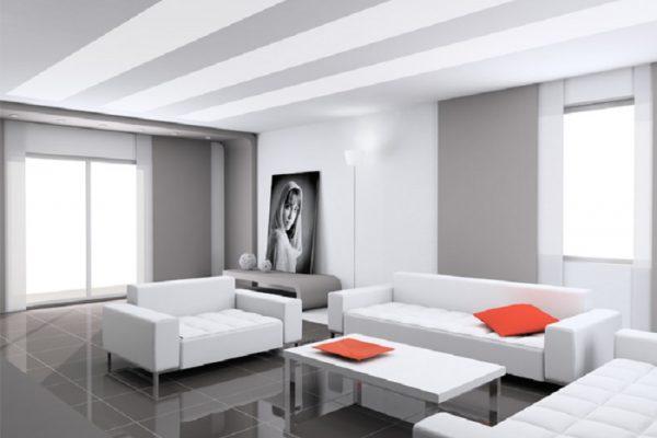 Manfaat Dan Keuntungan Memiliki Apartemen
