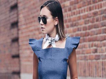 Trik Fashion Yang Bikin Tampilan Makin Stylish