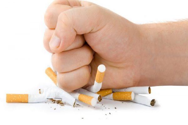 Yakin Ingin Hidup Sehat? Ini Cara Hentikan Kebisaan Merokok