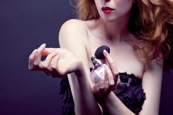 Cara Agar Wangi Parfum Awet Dan Tahan Lama