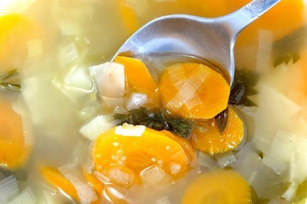Cara Memasak Sehat Supaya Tak Perlu Menggoreng Lauk