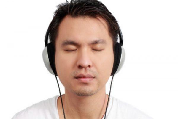 Manfaat Efek Musik Pada Otak
