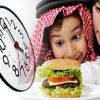 Tips Agar Menjalankan Puasa Ramadhan Tetap Sehat