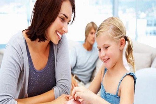 Cara Mengatasi Anak Suka Ceroboh