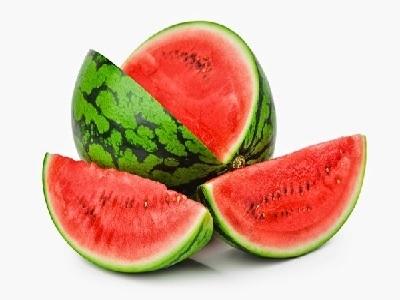 Diet Rendah Kaori Untuk Turunkan Berat Badan