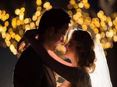 Menunggu Moment Bahagia Dengan Style Foto Prewedding Anda