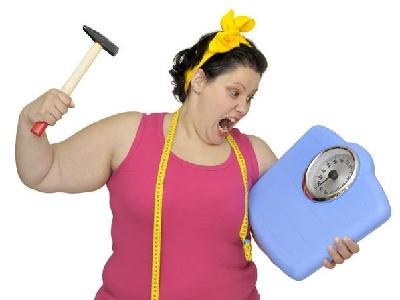 Penyebab Kolesterol Anda Malah Naiik Saat Puasa