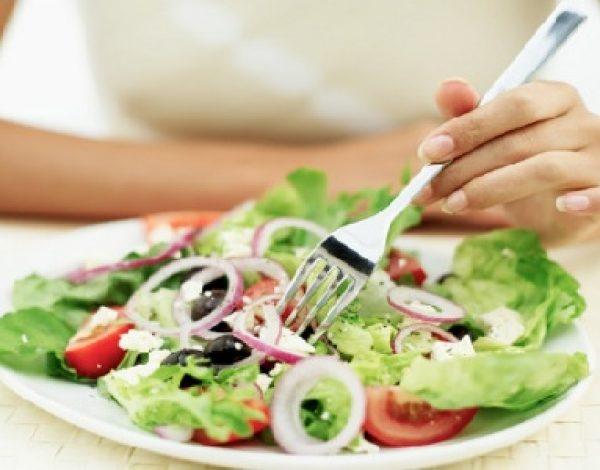 Pilihan Lemak Terbaik Saat Jalani Diet