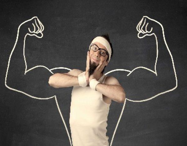 Simak Cara Mencegah Berat Badan Makin Turun Karena Puasa