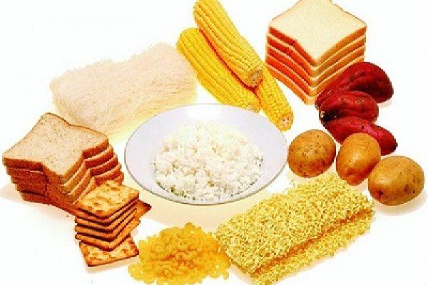 Sumber Makanan Yang Wajib Dikonsumsi Selama Puasa