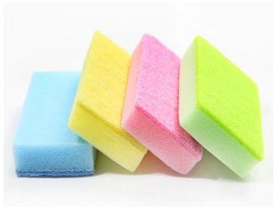 Tips Menghilangkan Bau Amis di Kulkas
