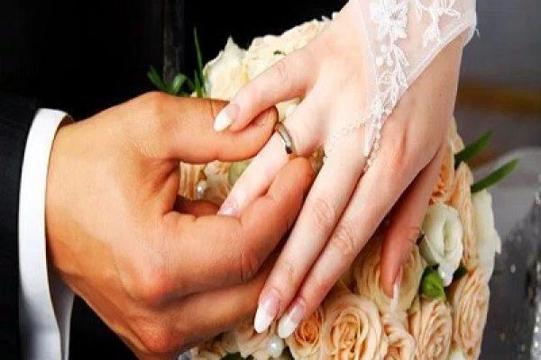 Tips Persiapan Pernikahan Islami Yang Sederhana Dan Berkesan