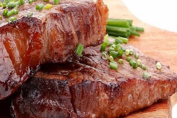 Kebiasaan Makan Untuk Mencegah Kanker Usus Besar