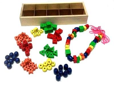 Permainan Yang Cocok Untuk Si Kecil Yang Berumur 2 Tahun5