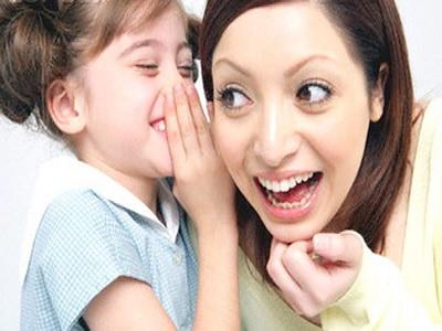 Tak Sulit, Ini Loh Trik Menciptakan Quality Time Bersama Keluarga