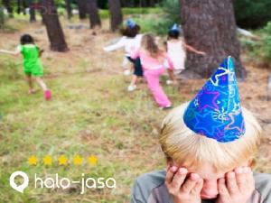 permainan sederhana untuk membentuk karakter anak