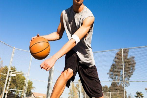 kehidupan masyarakat modern mengalahkan waktu olahraga