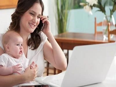 Cara Cerdas Mengatur Keuangan Untuk Single Mom
