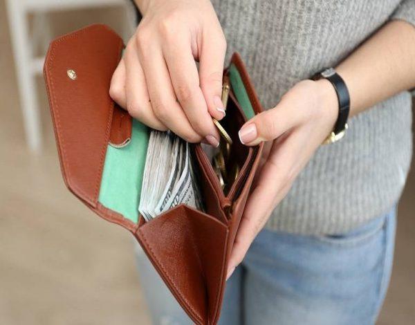 Cara Cerdas Mengatur Keuangan Bagi Single Mom