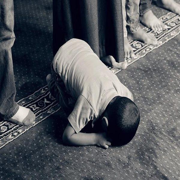 Nilai Penting Yang Bisa Diajarkan Pada Anak Dari Ibadah Qurban