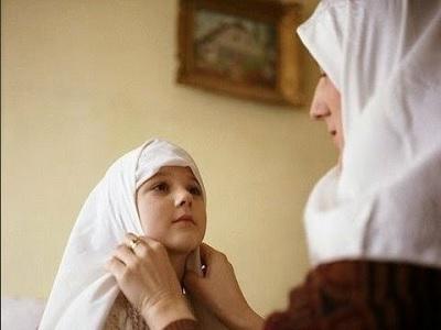 Trik Cerdas Mendidik Anak Ala Nabi Ibrahim