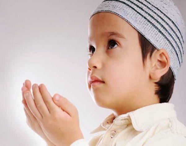trik mendidik anak ala nabi ibrahim