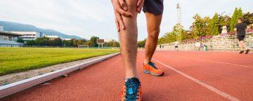 6 Hal Yang Harus Diperhatikan Setelah Olahraga