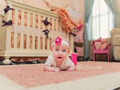 Berapakah Suhu AC Terbaik Di Kamar Bayi? Berikut Cara Yang Aman Dan Tepat