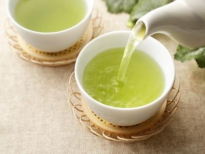 Herbal Pangkas Lemak Usai Santap Makanan Gorengan