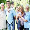 Ingin Keluarga Anda Sehat, Jangan Lupakan 4 Pilar Gizi Seimbang