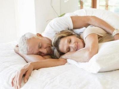 Kebiasaan Sehat Agar Tidak Sakit-sakitan Di Masa Tua