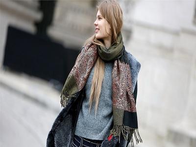 Tips Fashion Untuk Wanita Kurus Ala Selebgram