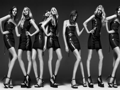 Ide Bisnis Kece Untuk Pecinta Fashion Yang Bisa Dicoba!
